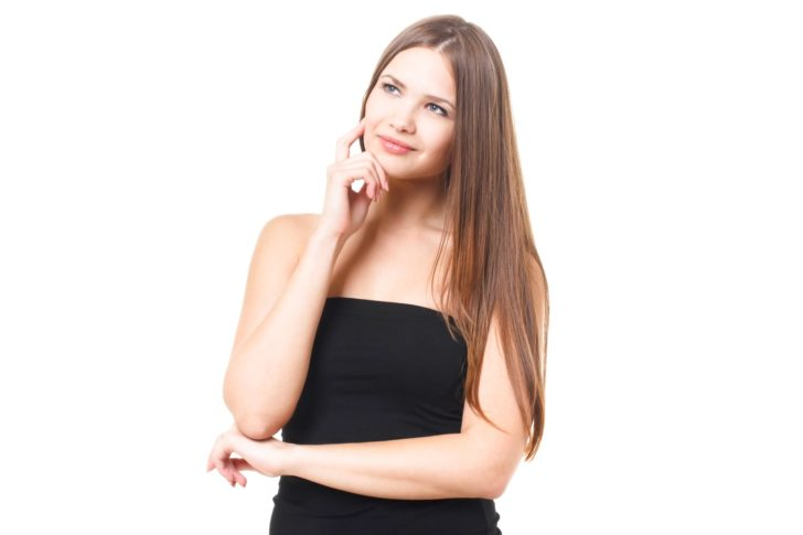 キレイモのカウンセリングって親や友達と2人でも予約できる?と疑問に思っている外国人女性