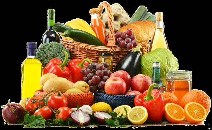 酵素を含む食べ物や飲み物